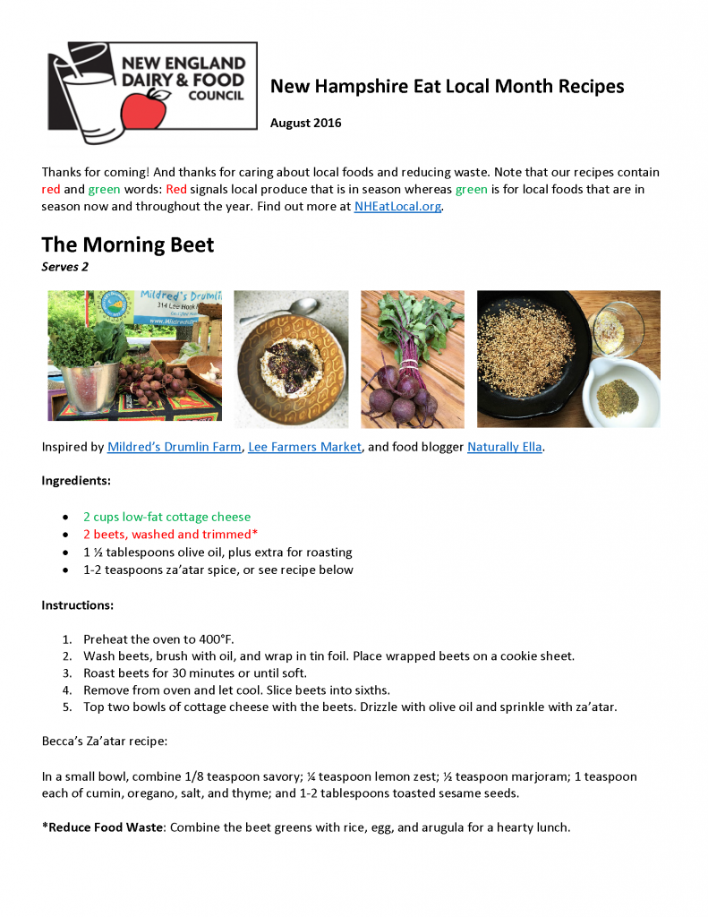 NHEatLocalMonth-Recipes-8.2.16_Page_1
