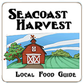 Seacoast Harvest