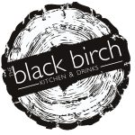 BlackBirch_logo