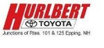 Hurlburt Toyota