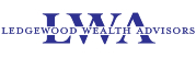 LWA Logo Blue web sm