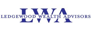 Ledgewood Wealth Advisors