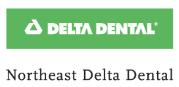 Northeast_Delta_Dental_Logo_website