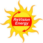 revision-energy-logo