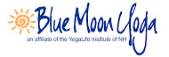 Blue Moon Yoga