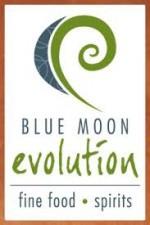 bluemoonevolution