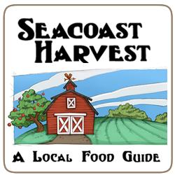 Seacoast Harvest