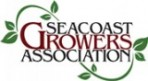 Seacoast Growers' Association