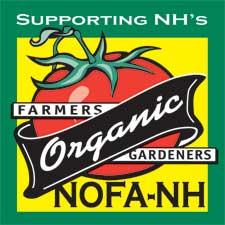 NOFA-NH_Logo