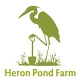 heron_pond_logo.1