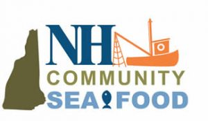 New Hampshire Community Seafood - give the gift of fish!