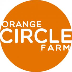 Orange Circle Farm