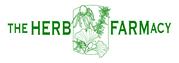 Herb Farmacy