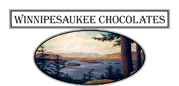 Winnipesaukee Chocolates