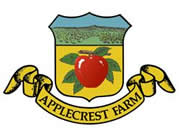 Applecrest Farm Orchards