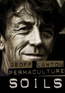 permaculture_soils_dvd_cover-211x300