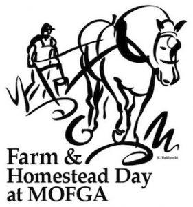 Farm-&-Homestead-Day-5-2013