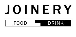 Joinery Logo_black-01