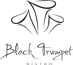 blacktrumpetlogo