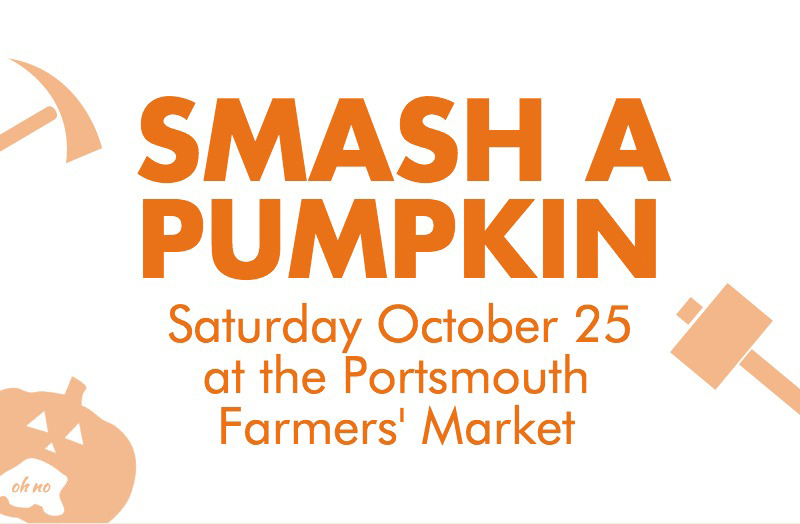 pumpkin-smash_01