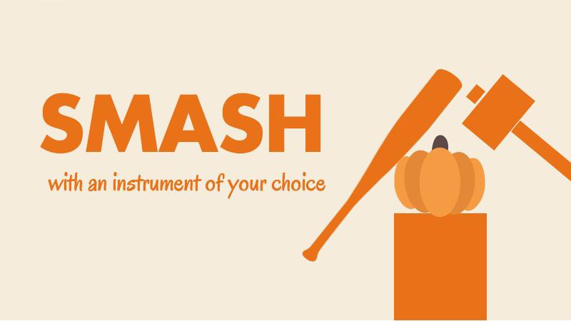 pumpkin-smash_02