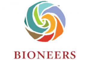 EVENTS-bioneers