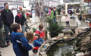 fountain_market_kids