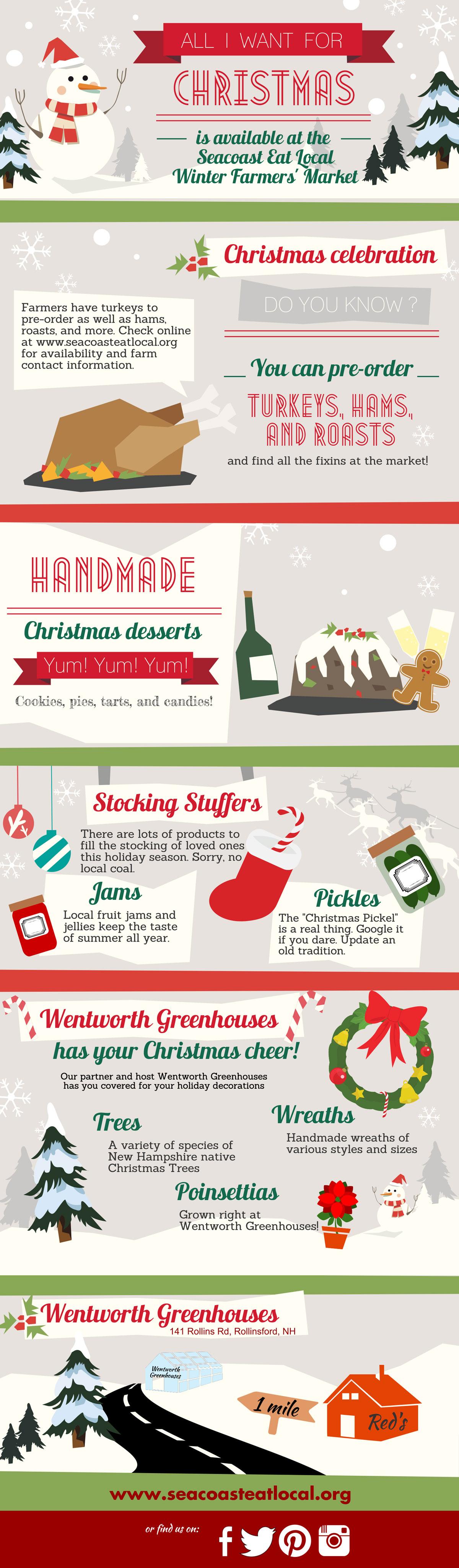 christmast-market