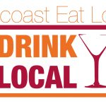 Drink Local Banner