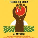 FoodChains_Campaign_Poster-e1412690959170