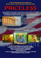 PRICELESS_dvd-1