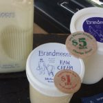 brandmoore milk 2
