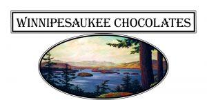 Winnipesaukee Chocolateslogo