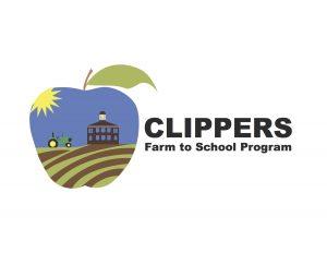 clipperslogo
