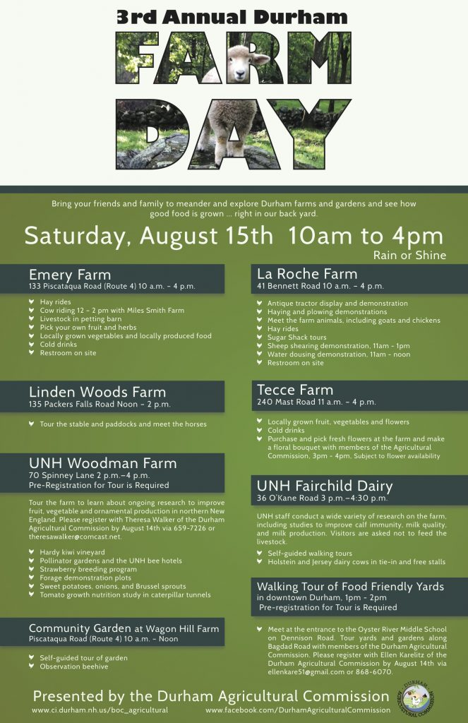 2015_DurhamFarmDay_Flyer