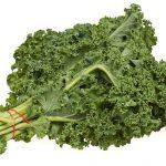 640px-Kale-Bundle