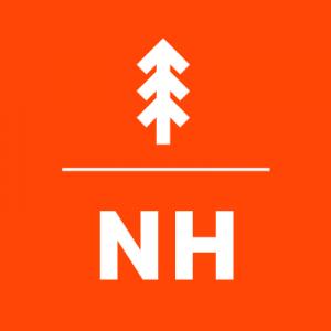 NextGen Climate NH