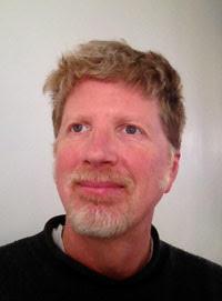 Andy Gagnon